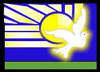 ff-logo-large-5-120.png